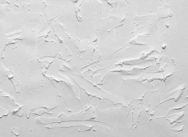 photo of white wall