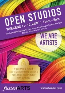 FusionArts-Open-Studios-2016