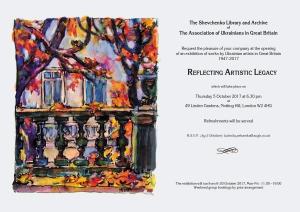Invitation.Reflecting.Artistic.Legacy.2